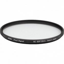 Filter Hoya Pro1 Digital SoftonA 77mm