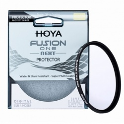 Filtr Hoya Fusion One Next Protector 72mm