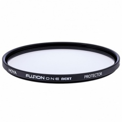 Filtr Hoya Fusion One Next Protector 82mm