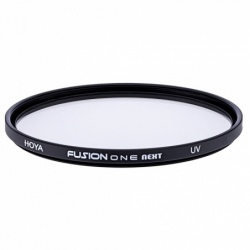 Filtr Hoya Fusion ONE Next UV 58mm