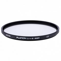 Filtr Hoya Fusion ONE Next UV 72mm
