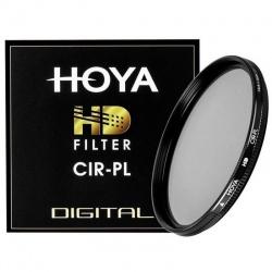 Filtr HOYA HD CIR-PL 49mm