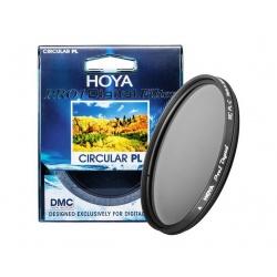 Filtr HOYA PRO1 DIGITAL CIR-PL 77mm