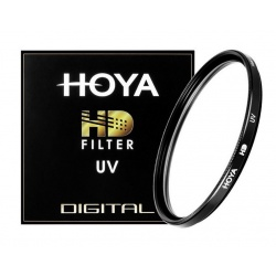 Filtr HOYA HD UV 37mm