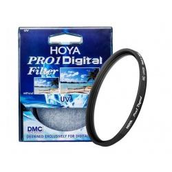 Filtr HOYA PRO1 DIGITAL UV 37mm
