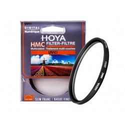 Filtr HOYA HMC UV(C) 37mm