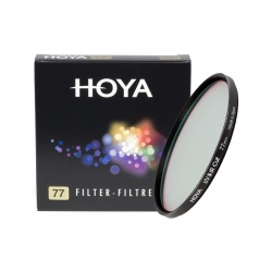 Filtr HOYA UV & IR CUT 49mm