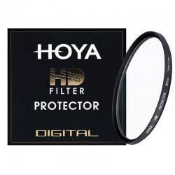 HOYA HD Protector filter 55mm