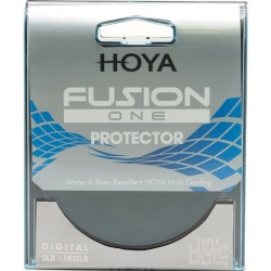 Filtr ochronny HOYA FUSION ONE Protector 77mm