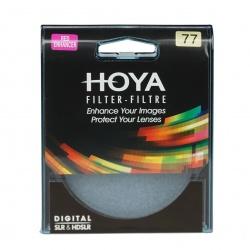 Filtr uwydatniający HOYA Red Enhancer 52mm
