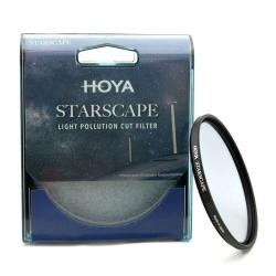 Filtr Hoya Starscape 62mm
