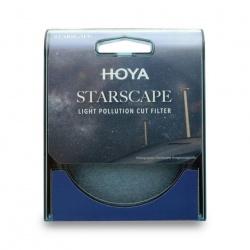 Hoya Starscape filter 67mm