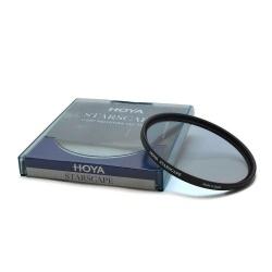 Hoya Starscape filter 82mm