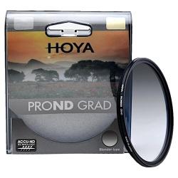 Filtr Hoya PROND32 GRAD 77mm