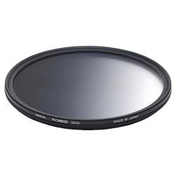 Hoya PROND32 GRAD Filter 77mm