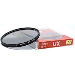 Filtr Hoya UX CIR-PL (PHL) 49mm